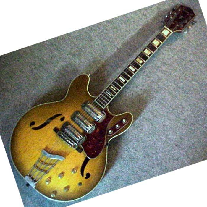 Amplifier Kit Guitar Bass Kits Guitar Bass Amps Hifi